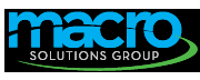 Macro Solutions Group